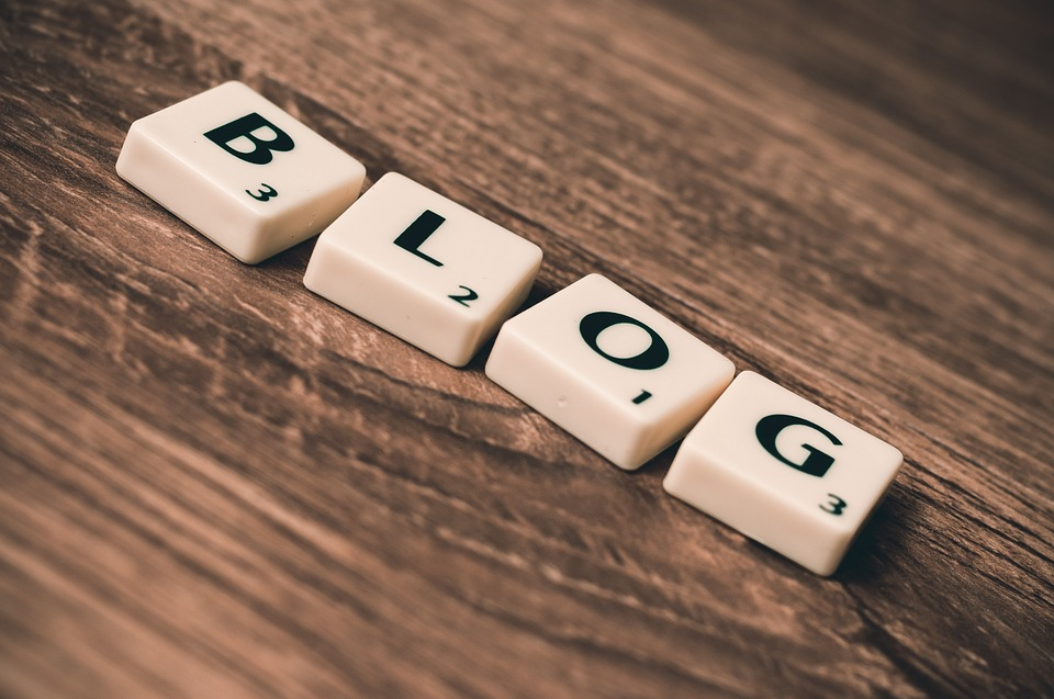 Les secrets des blogs