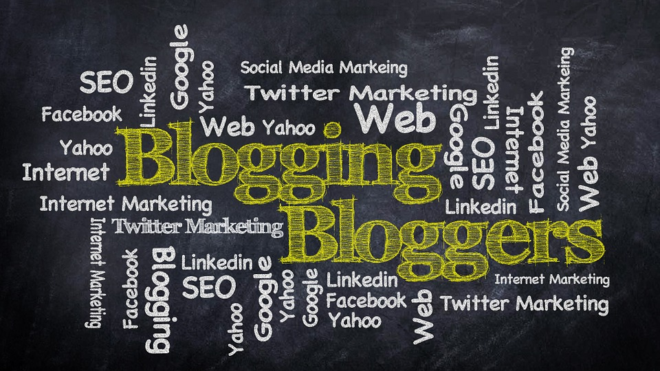 Les secrets des blogs qui marchent